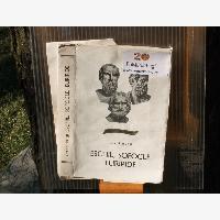 könyvfa4.jpg